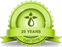 NuGenTec Celebrates 18 Years of Excellent Service industrial cleaning products