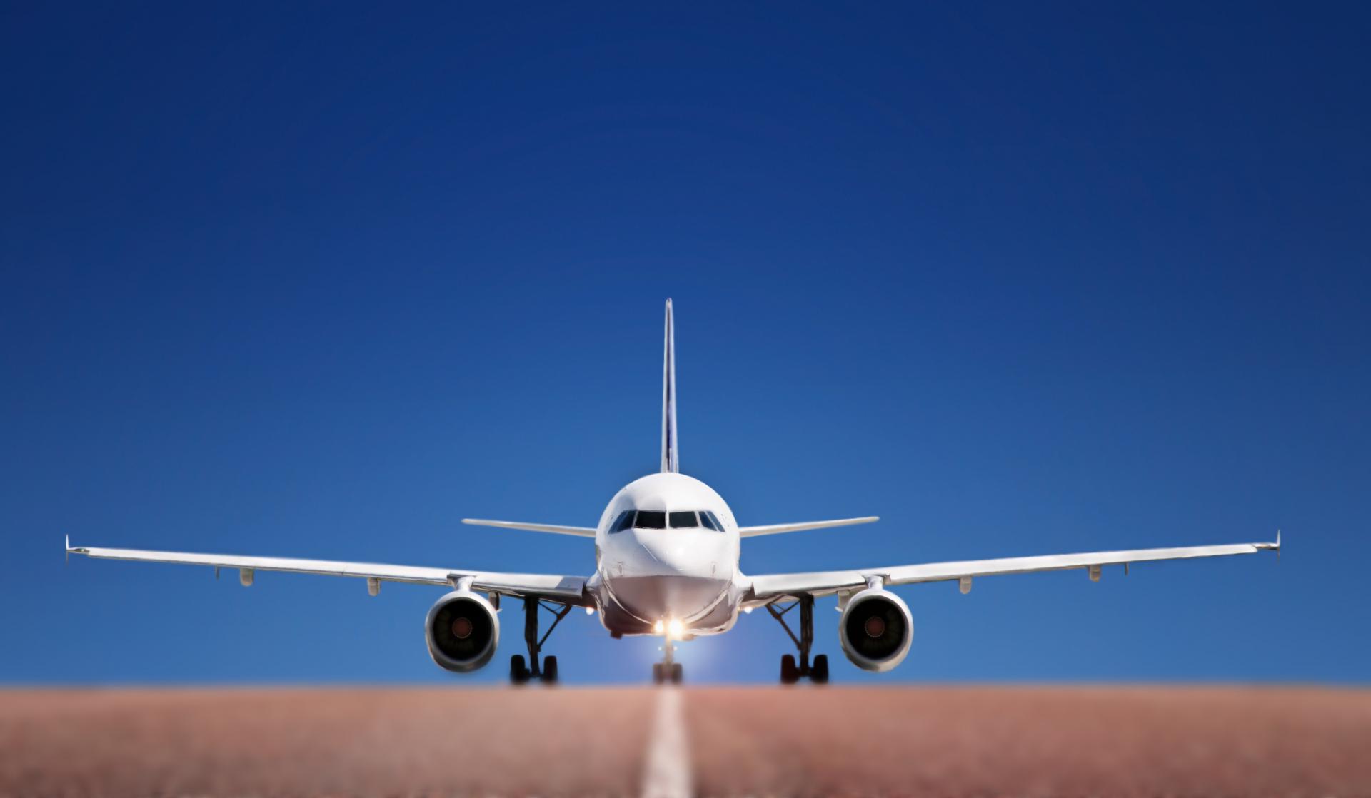 Boeing Approves FluoSolv AP for Vapor Degreasing