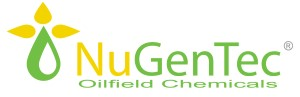 NuGenTec Oilfield Chemicals Logo