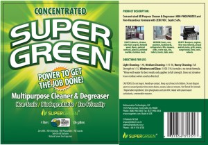 SuperGreen-Concentrated--Cleaner-1-Gallon