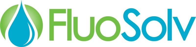 NuGenTec Logos and Trademarks   NuGenTec Official Logos