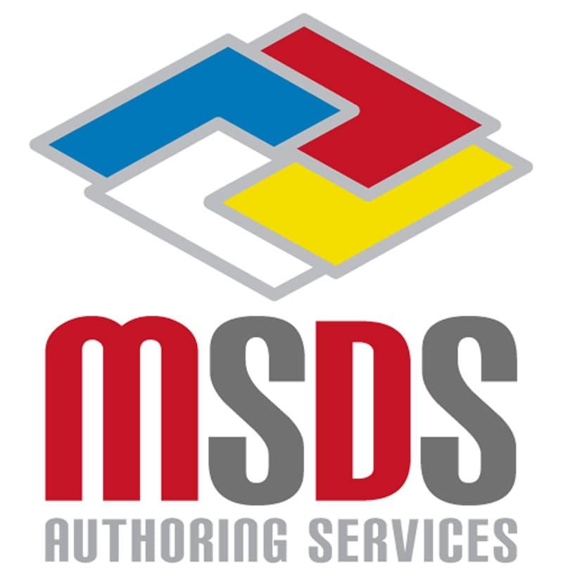 Sds writing service