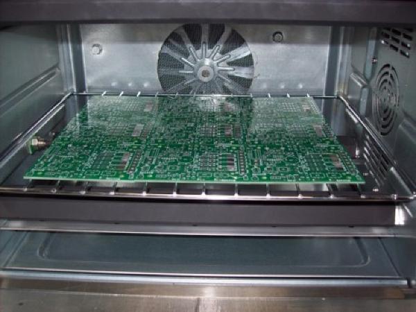 NuKlean™ Reflow Oven Cleaner